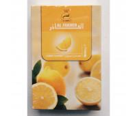 Табак Al Fakher Lemon 50 грамм