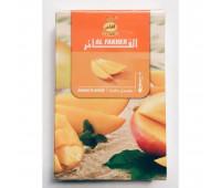 Табак Al Fakher Mango 50 грамм