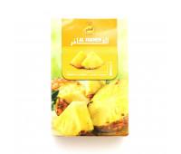 Табак Al Fakher Pineapple 50 грамм