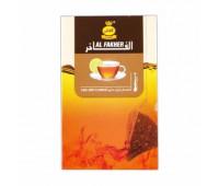 Тютюн для кальяну Al Fakher Earl Grey №74 (Ерл Грей, 50 г)