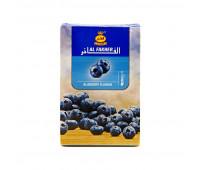 Табак для кальяна Al Fakher Blueberry 50 грамм