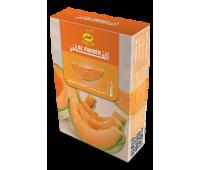 Табак Al Fakher Melon 50 грамм