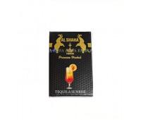 Табак Al Shaha Tequila Sunrise (Текила Санрайз) 50 грамм