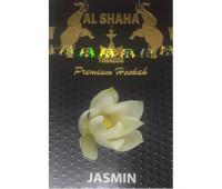Табак Al Shaha Jasmine (Жасмин) 50 грамм
