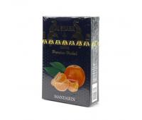 Табак Al Shaha Mandarin (Мандарин) 50 грамм
