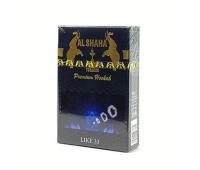 Табак Al Shaha Like 33 (Лайк 33) 50 грамм
