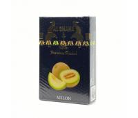 Табак Al Shaha Melon (Дыня) 50 грамм
