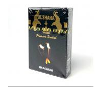 Табак Al Shaha Magnum (Пломбир) 50 грамм