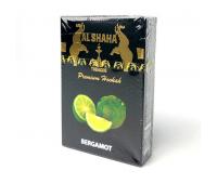 Табак Al Shaha Bergamot (Бергамот) 50 грамм