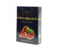 Табак Al Shaha Watermelon (Арбуз) 50 грамм