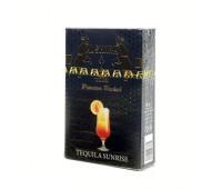 Табак Al Shaha Tequila Sunrise (Текила Апельсин Гранат) 50 грамм