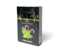 Табак Al Shaha Cane Mint (Мята) 50 грамм