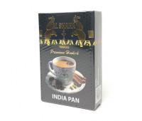 Табак Al Shaha India Pan (Индийские Специи) 50 грамм