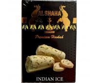 Табак Al Shaha Indian Ice (Индийский Лед) 50 грамм