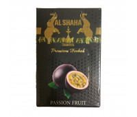 Табак Al Shaha Passion Fruit (Маракуйя) 50 грамм