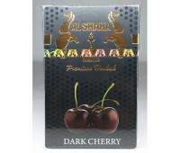 Табак Al Shaha Dark Cherry (Черешня) 50 грамм