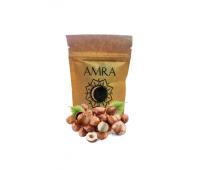 Тютюн Amra Moon Nuts (Амра Лісові Горіхи)