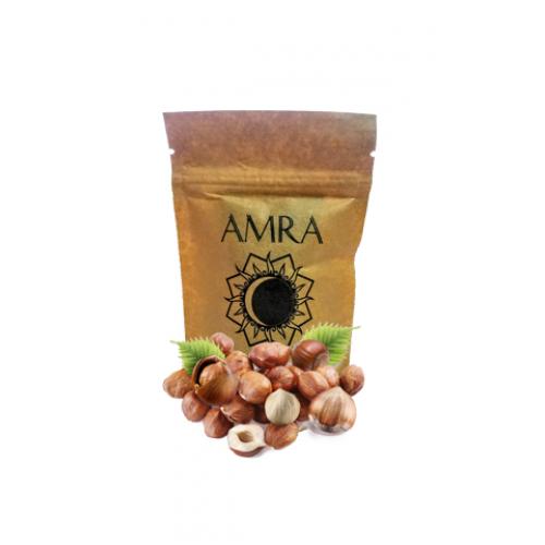 Купити Тютюн Amra Moon Nuts (Амра Лісові Горіхи)