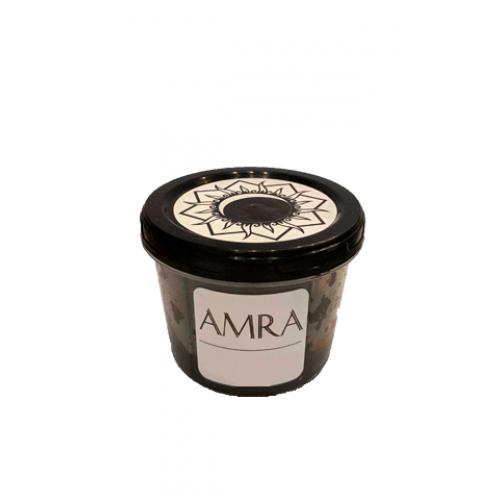 Купить Табак Amra Moon Raspberry (Амра Малина)
