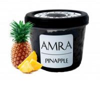 Табак Amra Moon Pineapple (Амра Ананас) 100 грамм