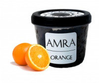 Табак Amra Moon Orange (Амра Апельсин) 100 грамм