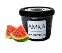 Тютюн Amra Moon Watermelon (Амра Кавун) 100 грам