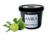 Табак Amra Moon Bergamot (Амра Бергамот) 100 грамм