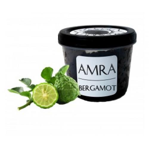 Купити Тютюн Amra Moon Bergamot (Амра Берегомет) 100 грам