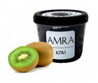 Тютюн Amra Moon Kiwi (Амра Ківі) 100 грам