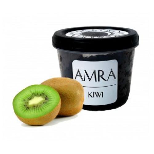 Купити Тютюн Amra Moon Kiwi (Амра Ківі) 100 грам
