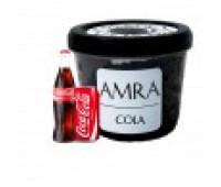 Тютюн Amra Moon Cola (Амра Кола) 100 грам
