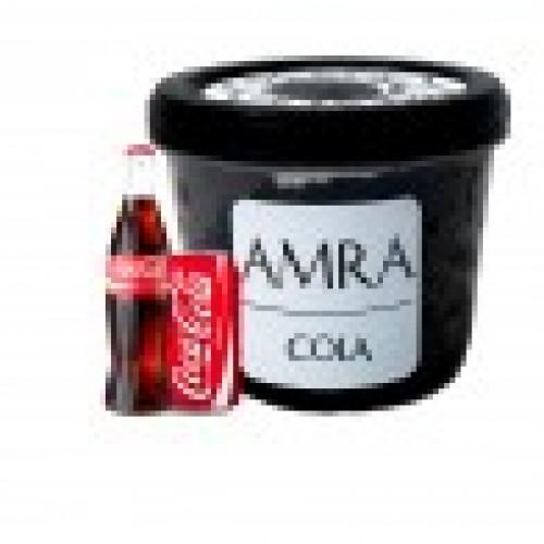 Купити Тютюн Amra Moon Cola (Амра Кола) 100 грам
