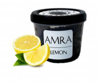 Тютюн Amra Moon Lemon (Амра Лимон) 100 грам