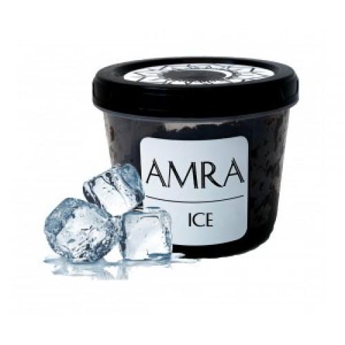 Купить Табак Amra Moon Ice (Амра Лёд) 100 грамм