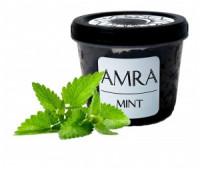 Тютюн Amra Moon Mint (Амра М'ята) 100 грам
