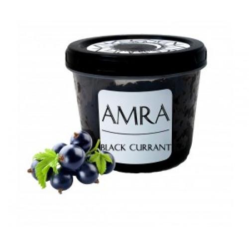 Купить Табак Amra Moon Currant (Амра Смородина) 100 грамм