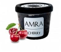 Табак Amra Moon Wild Cherry (Амра Дикая Вишня) 100 грамм