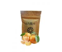Табак Amra Sun Hot Mandarin (Амра Пряный Мандарин)