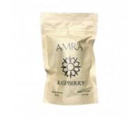 Табак для кальяна Amra Sun Raspberry (Амра Малина)