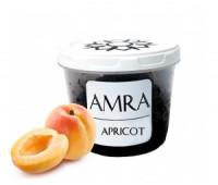 Тютюн Amra Sun Apricot (Амра Абрикос) 100 грам