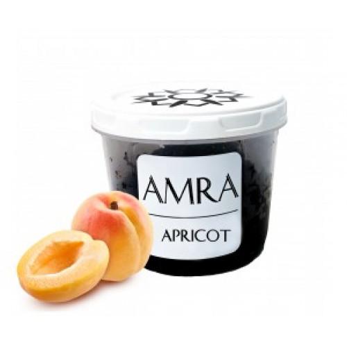 Купить Табак Amra Sun Apricot (Амра Абрикос ) 100 грамм