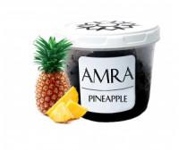 Тютюн Amra Sun Pineapple (Амра Ананас) 100 грам