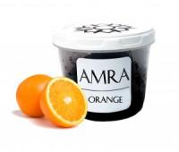 Тютюн Amra Sun Orange (Амра Апельсин) 100 грам