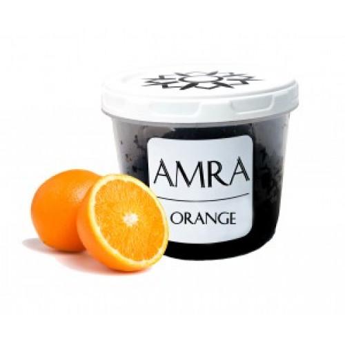 Купить Табак Amra Sun Orange (Амра Апельсин) 100 грамм