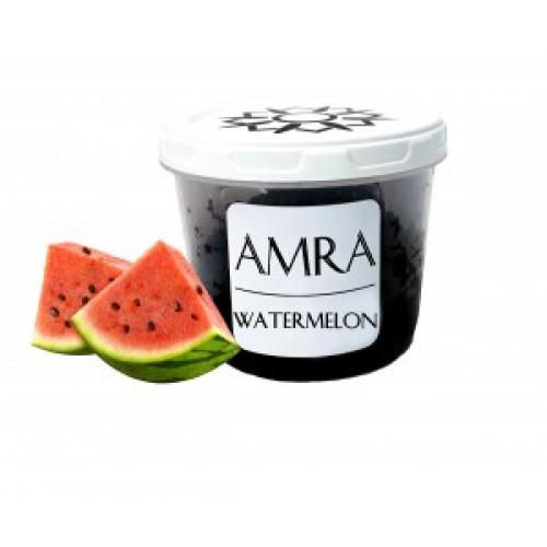 Купити Тютюн Amra Sun Watermelon (Амра Кавун) 100 грам