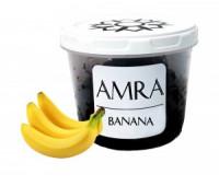 Табак Amra Sun Banana (Амра Банан) 100 грамм