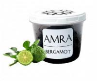 Табак Amra Sun Bergamot (Амра Чай с Бергамотом) 100 грамм