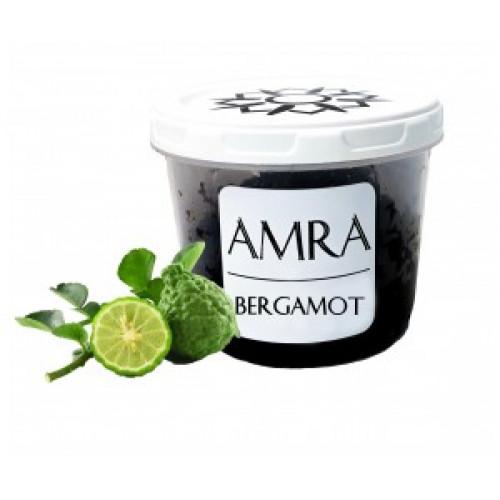 Купити Тютюн Amra Sun Bergamot (Амра Чай з Бергамотом) 100 грам