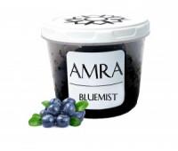 Тютюн Amra Sun Bluemist (Амра Блуміст) 100 грам