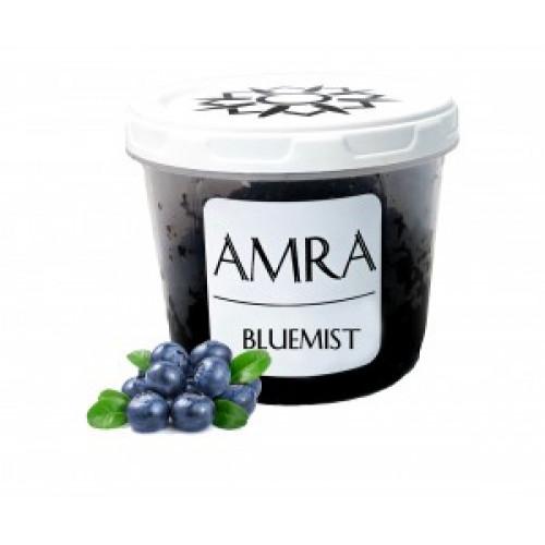 Купити Тютюн Amra Sun Bluemist (Амра Блуміст) 100 грам